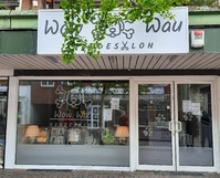 Wow Wau Hundesalon