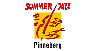 Förderverein SummerJazz e.V.