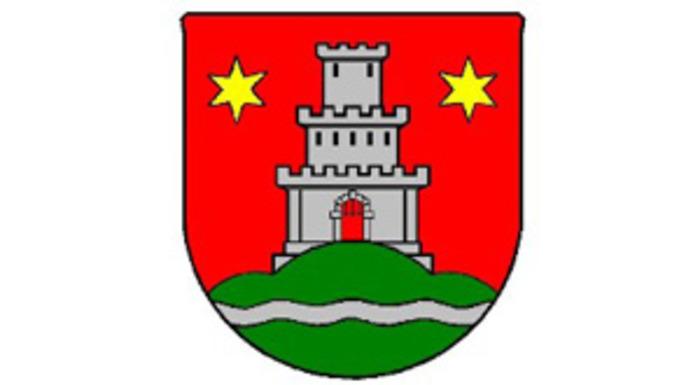 Gemeinde Pinneberg