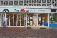 ThiesMediCenter